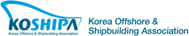 KOSHIPA - The Korea Offshore & Shipbuilding Association